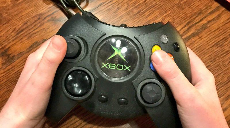 La historia de Microsoft y Xbox