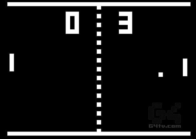 La historia de los videojuegos 1972-1983