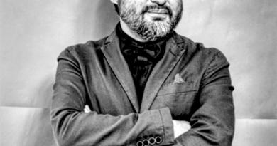 Abraham Tonix - GFT México