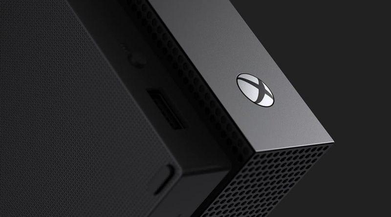 Xbox Series X, la primera consola de la Historia en ser desarrollada con carbón neutral