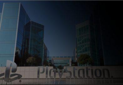 Adiós Playstation