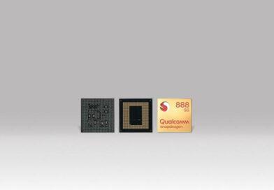 Magic 3 HONOR contará con el nuevo chipset Snapdragon 888 Plus 5G