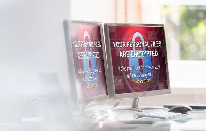 Commvault añade servicios de protección y respuesta a sus soluciones de seguridad de datos